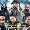The Fat Bidin Film Club (Ep 156) - Polis Evo 2