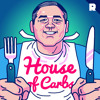 Bill Simmons on Holiday Weight Gains, Plus Chef Mathew Woolf of Rainbow Room