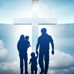 The Christian Family / الاسره المسيحيه