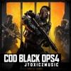 Call Of Duty Black Ops 4 Rap 「Especialistas En Combate」║Eljtoxiczmusic