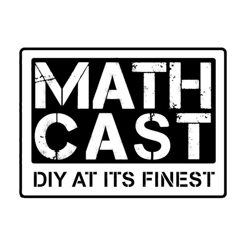 Mathcast Episode 27: 12/5/18