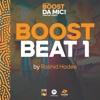 Boost Beat 1 (Prod by Rashid Hadee)