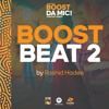 Boost Beat 2 (Prod by Rashid Hadee)