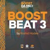 Boost Beat 3 (Prod. by Rashid Hadee)