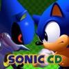 Palmtree Panic Sonic CD