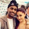 Ariana Grande X Big Sean