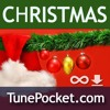Ambient Christmas Background Music Loop