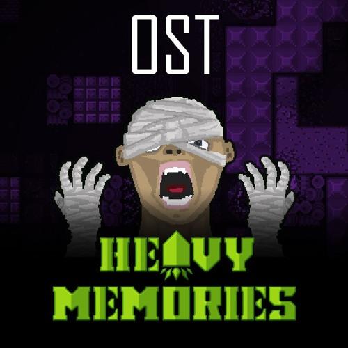 Heavy Memories OST
