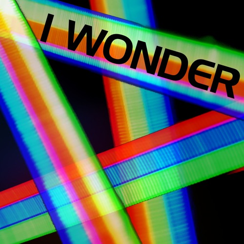 PYC - I Wonder (Buy Link --> Free Download)