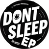 DJ DIFFICULT - TOUCH MY BODY (FEAT. TRXLL TRXZZY) #TopNotchMG #DontSleepEP