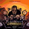LIQUIDAO REMIX - Musicologo ft Ceky Viciny, Crazy Design, El Cherry Scom & Punto A