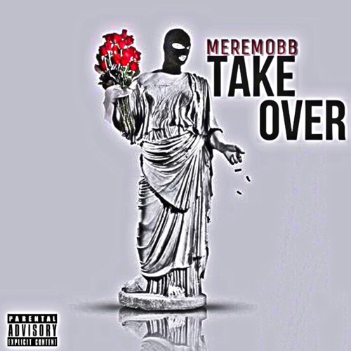 TakeOver Prod.Void Beats