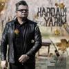Download Afshin azari - Hardadi yarim Mp3