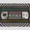 Ski Mask The Slump God Faucet Failure Kincaid Freestyle Remix Mp3