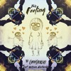 The Chainsmokers - This Feeling Ft. Kelsea Ballerini (Medusa Lives Remix)