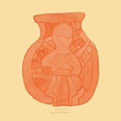 滝沢朋恵 - うすいいのり (2018年12月19日発売『amphora』より)