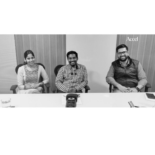INSIGHTS #20: Barath and Radhika on the Healthcare Landscape in India