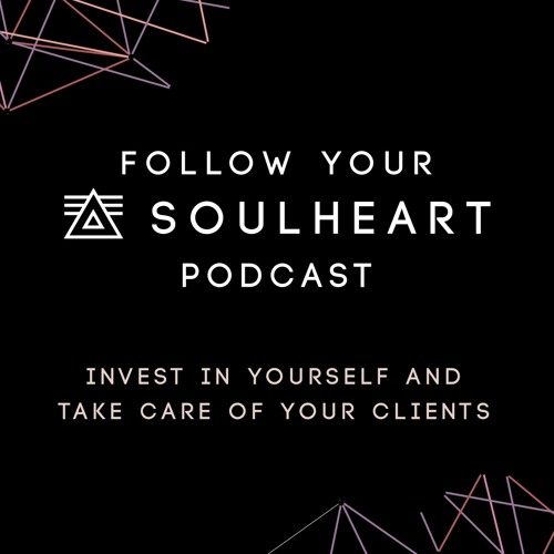 Episode 23 :: Invest in Yourself and Take Care of Your Clients