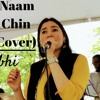 Mera Naam Chin Chin Chu  Bollywood Jazz Cover