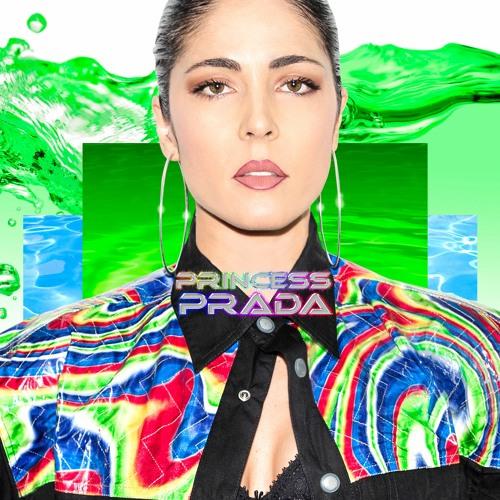 The Princess Prada EP