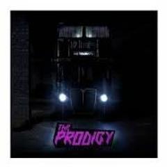 The Prodigy - Timebomb Zone (Movement Remix) FREE DOWNLOAD