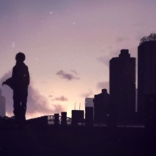 【Kagamine Len English】Life is Only Full of Goodbyes - Sayonara dake ga Jinsei da【Vocaloid 5】