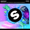 Sam Feldt - Heaven (Don't Have A Name) [feat. Jeremy Renner] [SLVR Remix] [OUT NOW]