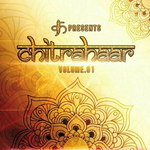 05. Trending Nakhra Amrit Maan- KJ ( Uk Style Bhangra Mix )