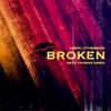 Lovelytheband Broken Nate Thomas Remix Mp3