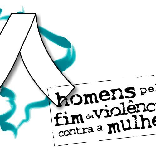 Ouça o Programa Brasil de Fato – Rio de Janeiro – 06/12/18