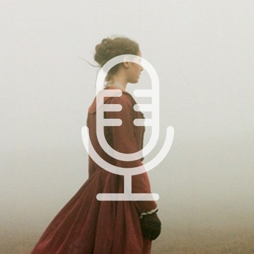 Podcast Wuthering Heights