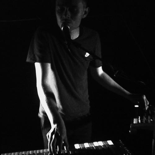 Yolande Bashing - Réparer les vivants (live 2018 / inédit)
