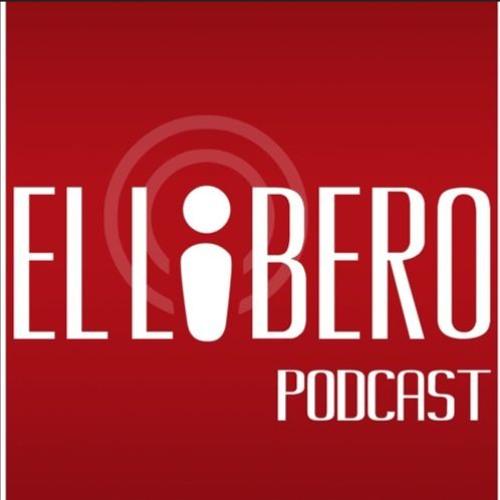 El Líbero Podcast 7 Diciembre