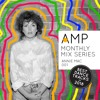 AMP Mix Series 001: Annie Mac