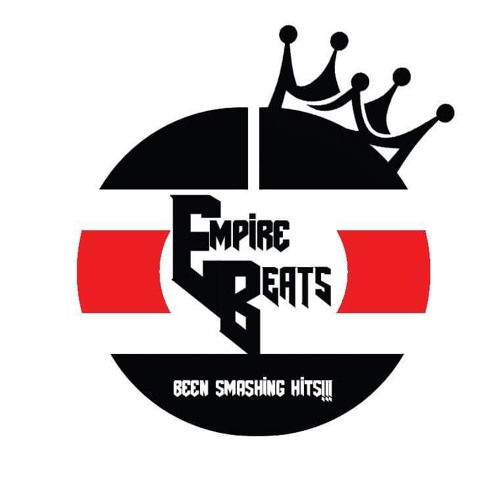 EMPIRERSA FREE BEATS (1)