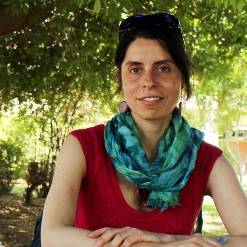 Valentina Elgueta, Centro de la Mujer SERNAMEG Colchagua