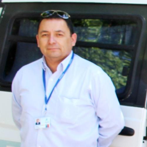 Eduardo Monsalve, FONASA móvil