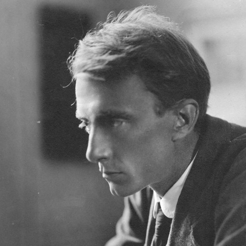 'I should want nothing more': Edward Thomas and simplicity
