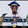 Zikiri Solo  Ousmane Sagara