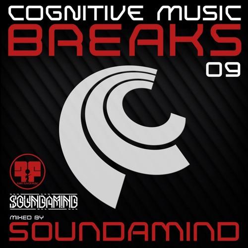 Cognitive Music Breaks Episode 09 - Soundamind