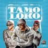 Quimico Ultra Mega Ft La Kikada & Yomel El Meloso - Tamo Loco