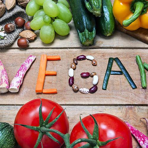 356 - Faut-il manger moins de produits animaux?