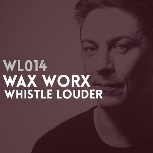 WL014 | Wax Worx