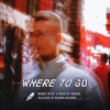 Duskus - Where To Go