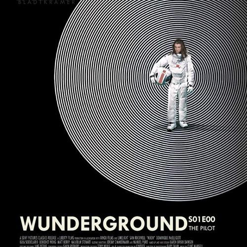 Wunderground S01E00