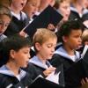 Charlotte Concerts Brings Vienna Boys Choir to Charlotte North Carolina