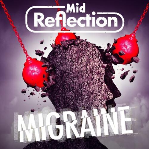 Migraine EP