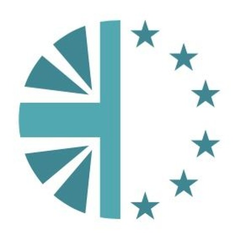 What does Brexit mean for Public Services? Ep 11: Julia Goldsworthy, Jonathan Tew