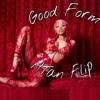 Nicki Minaj - Good Form (HTan Flip) Ft. Lil Wayne