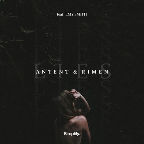 Antent & RIMEN